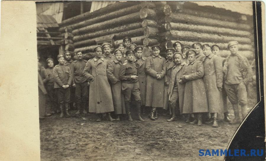 95-й пехотный Красноярский полк 6.1 1.jpg