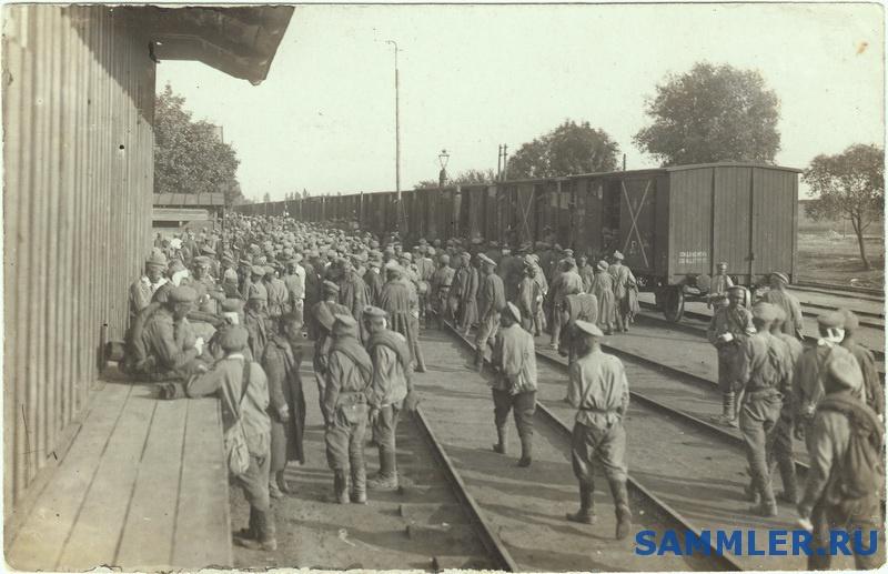 95-й пехотный Красноярский полк 1.1 1.jpg