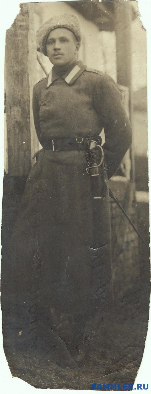 95-й пехотный Красноярский полк 10.1 Пенюгалов А.Н. 1.jpg