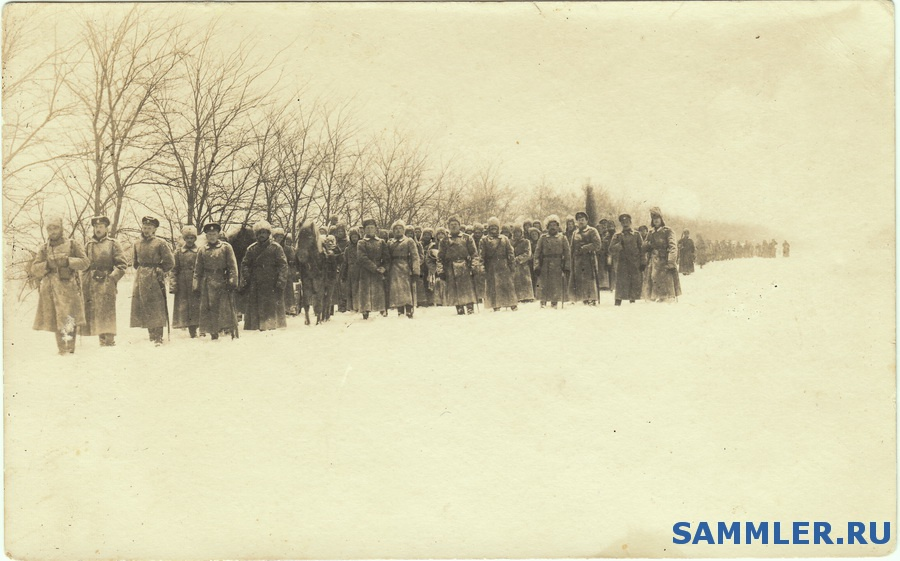 95-й пехотный Красноярский полк 12.1 1.jpg