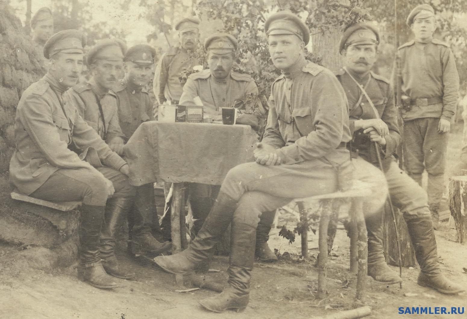 95-й пехотный Красноярский полк 3.1 2.jpg