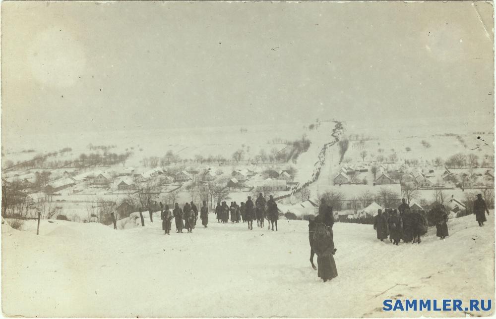 95-й пехотный Красноярский полк 11.1 1.jpg