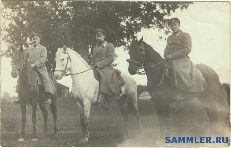 95-й пехотный Красноярский полк 4.1 1.jpg