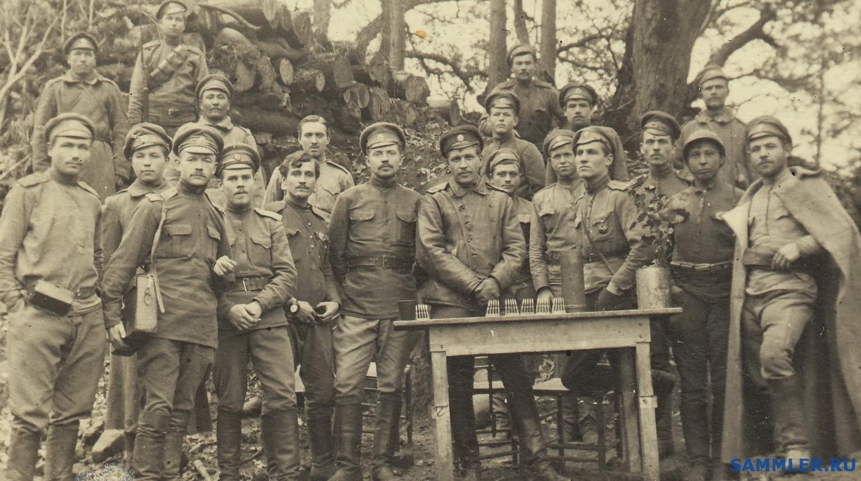 95-й пехотный Красноярский полк 9.1 2.jpg