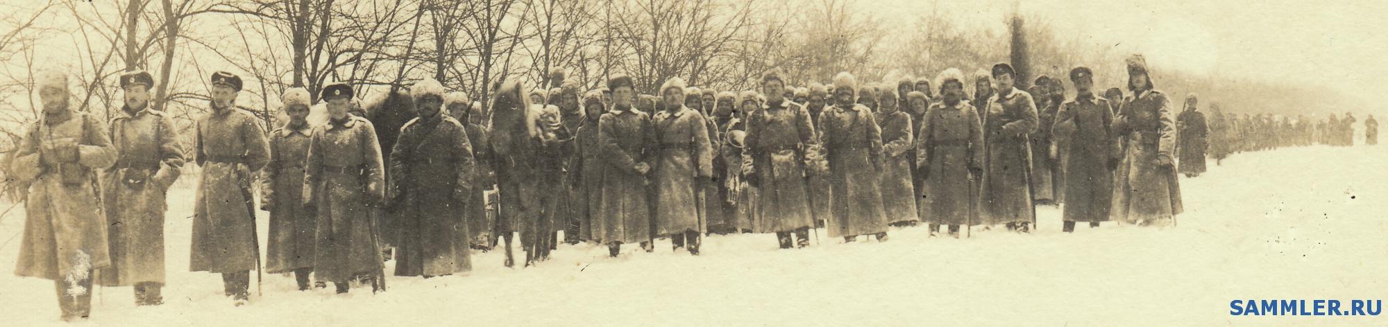 95-й пехотный Красноярский полк 12.1 2.jpg