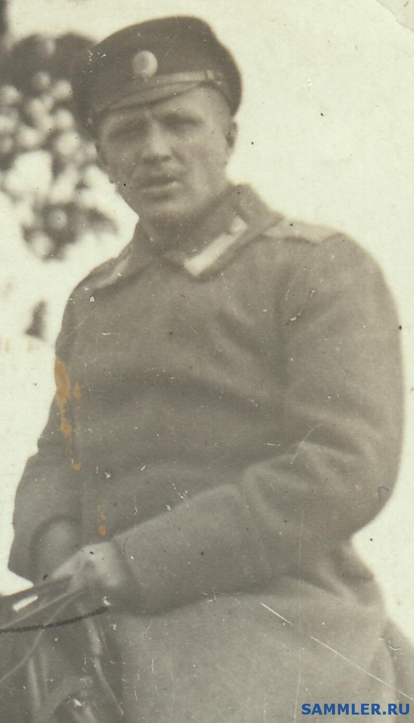 95-й пехотный Красноярский полк 4.1 5.jpg
