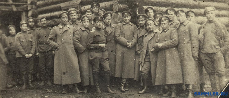 95-й пехотный Красноярский полк 6.1 2.jpg