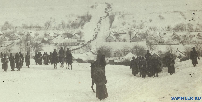 95-й пехотный Красноярский полк 11.1 2.jpg