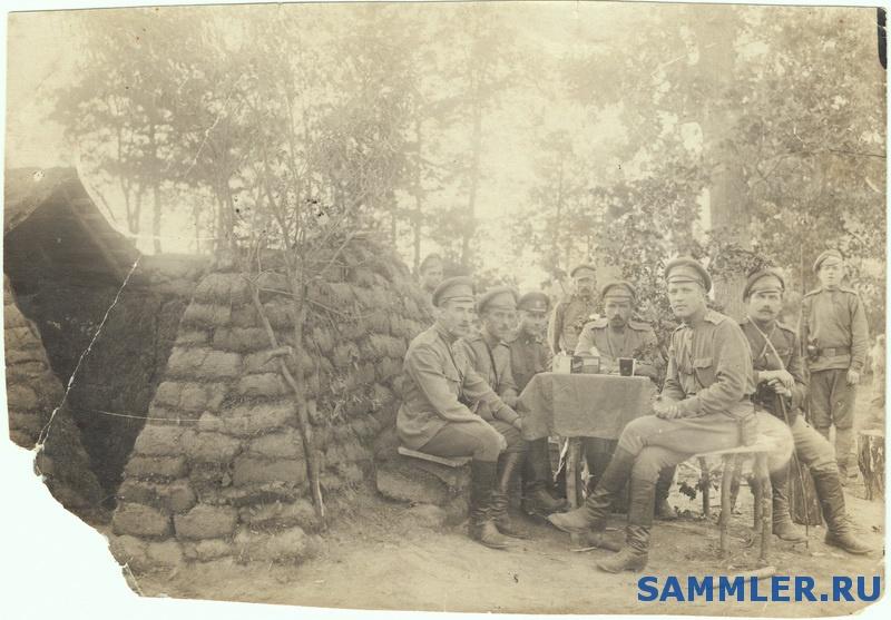95-й пехотный Красноярский полк 3.1 1.jpg