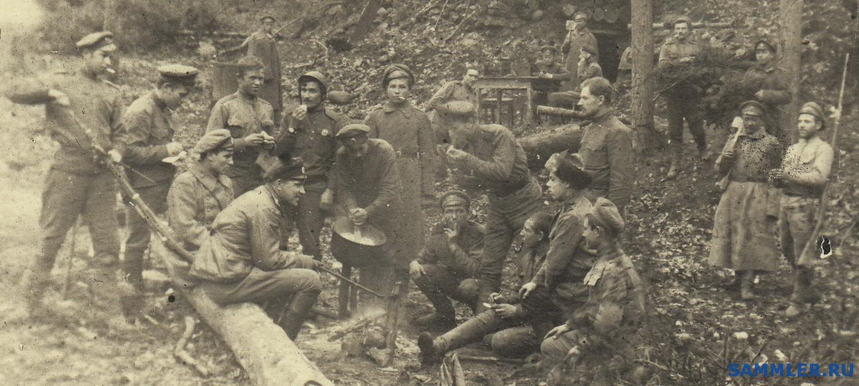 95-й пехотный Красноярский полк 8.1 2.jpg