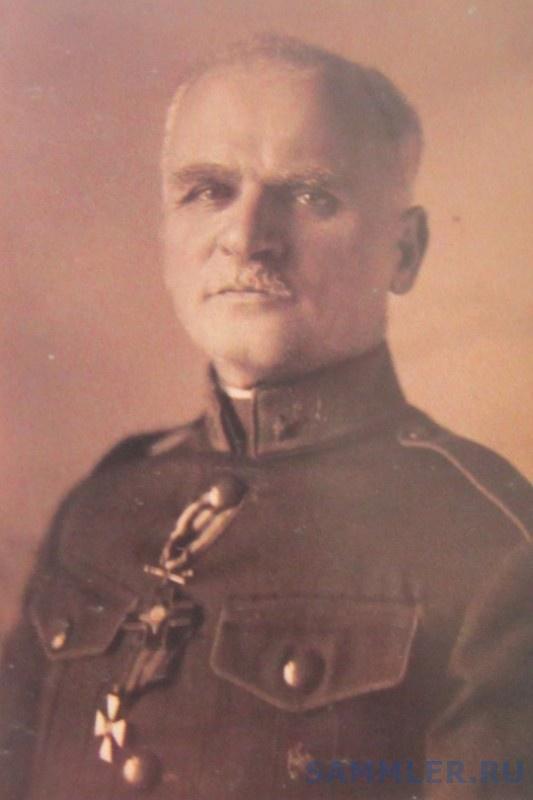 M.Omelyanovych-Pavlenko-533x800.jpg