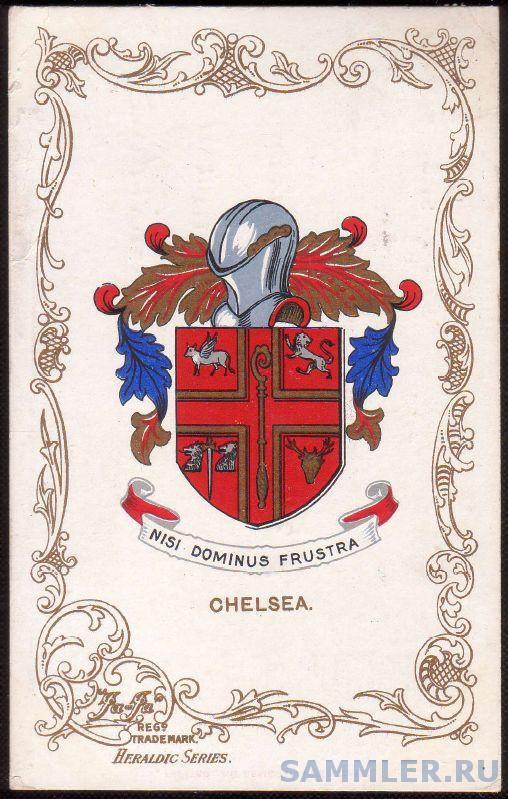 Chelsea.jj.jpg