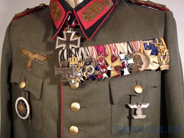 Generalfeldmarschall Wilhelm Ritter von Leeb.jpg