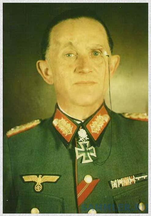 General der Panzertruppe Dietrich von Saucken 1.jpg