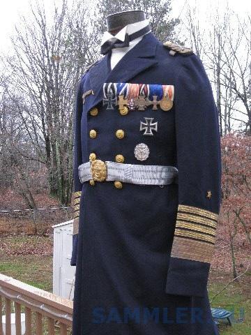 Großadmiral Erich Raeder.jpg