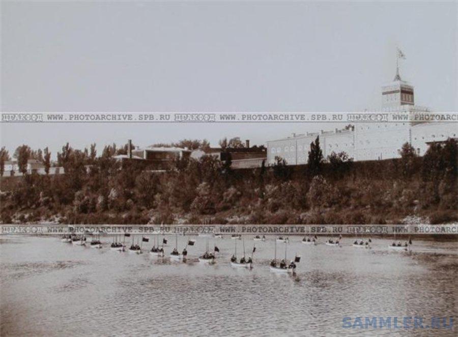 1-1887.jpg