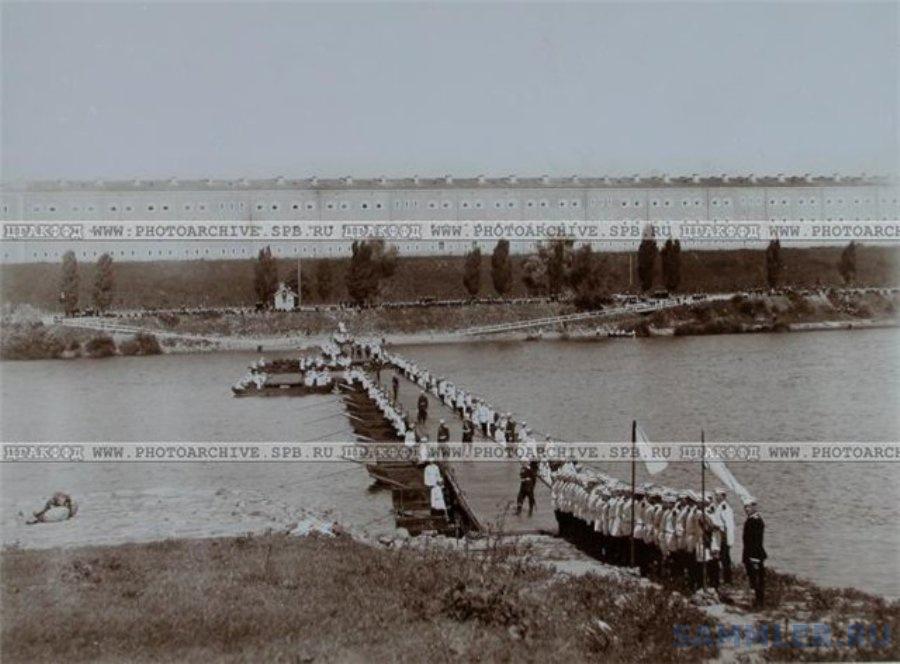2-1887.jpg