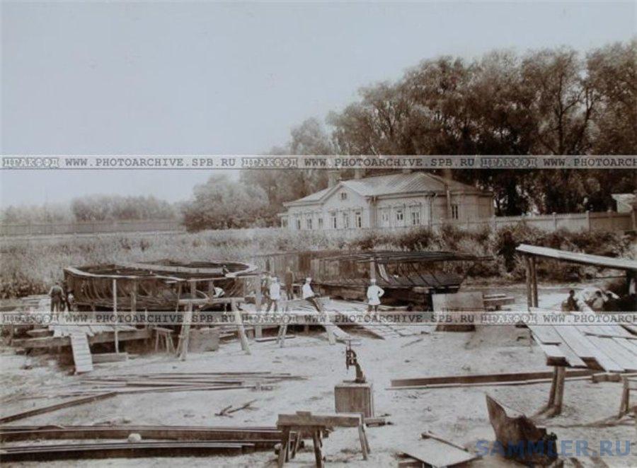 4-1887.jpg