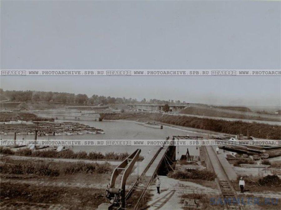 5-1887.jpg