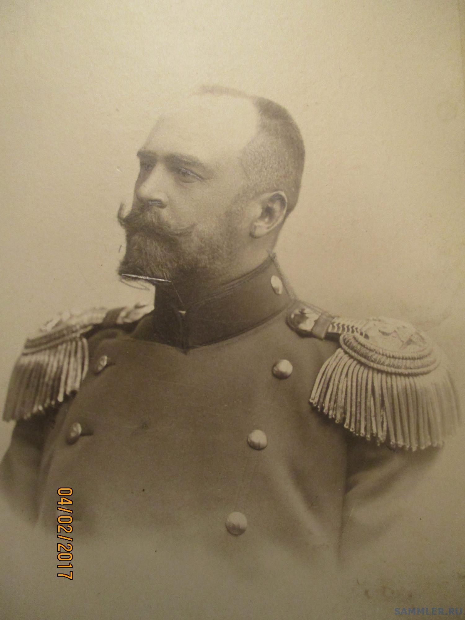 Николай Дренякин .JPG