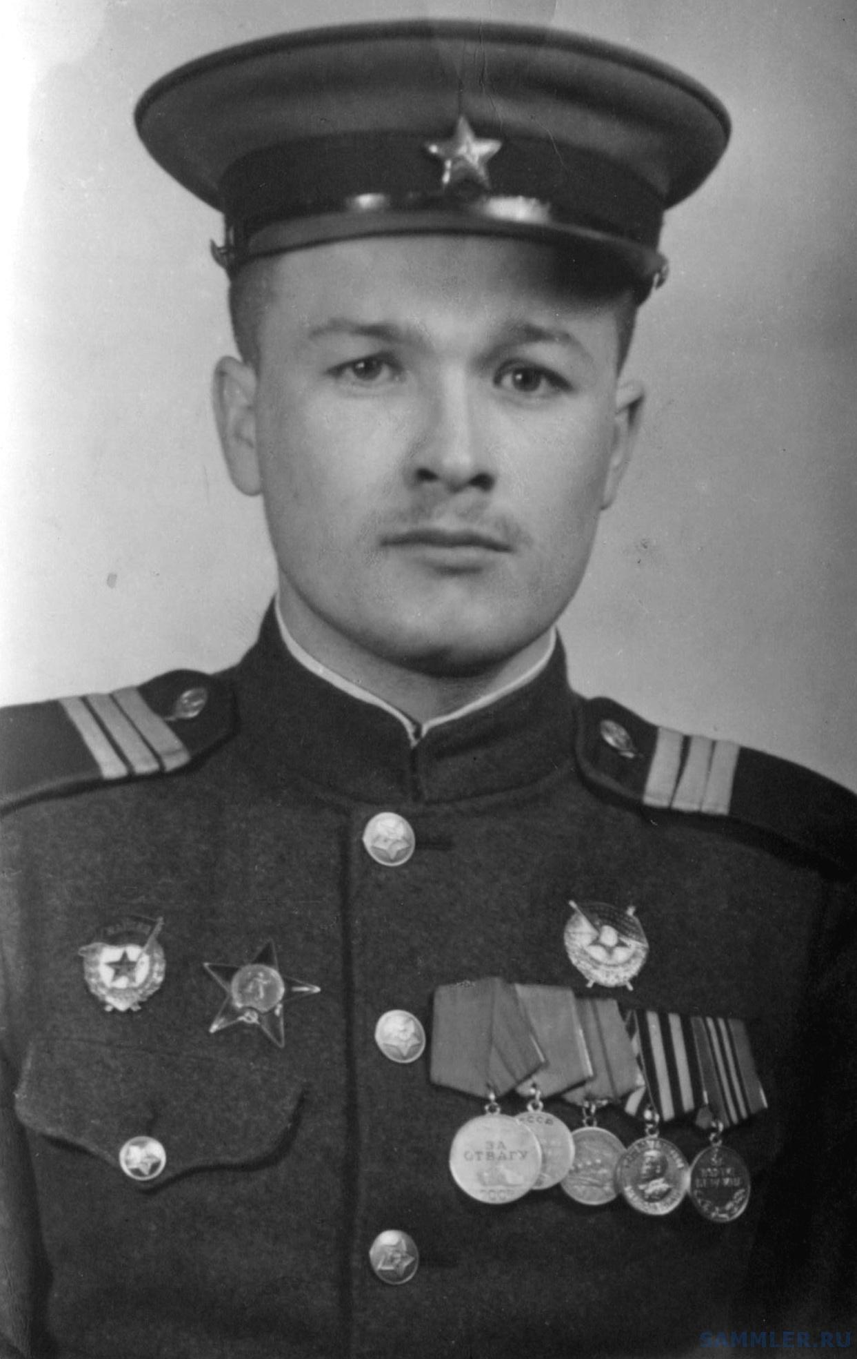 Мощенков егор михайлович.jpg