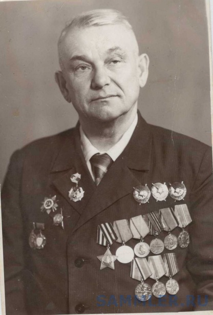 Пучков Василий Егорович.jpeg