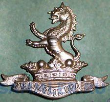 225px-7th_Dragoon_Guards_Cap_Badge.jpg