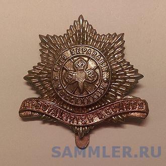 4th_Royal_Irish_Dragoon_Guards_Cap_Badge.jpg
