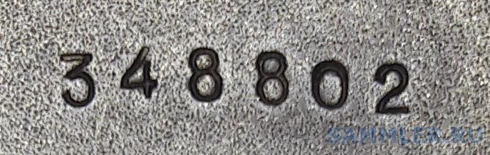 138д.jpg