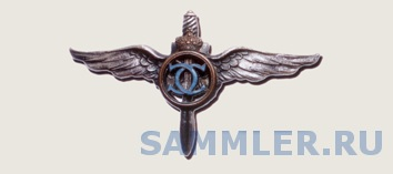 Romania_Military_Pilot_badge_04.jpg