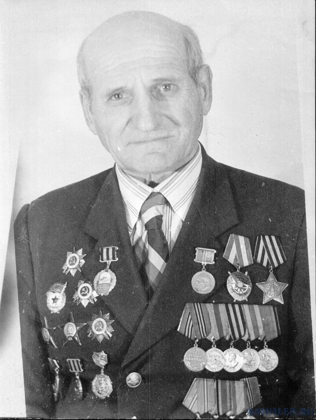 Конюхов Виктор Иванович 23-.png
