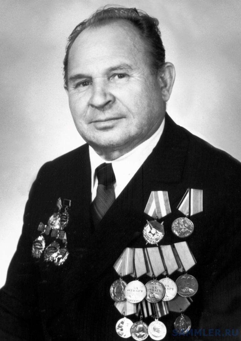Бросалин Петр Алексеевич.jpeg