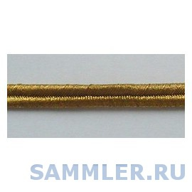 gold-2-w-m-3-16-inch-no4-russia-braid.jpg