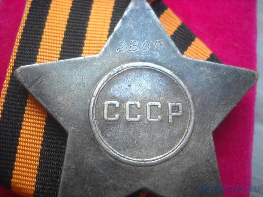 DSCN3561.jpg