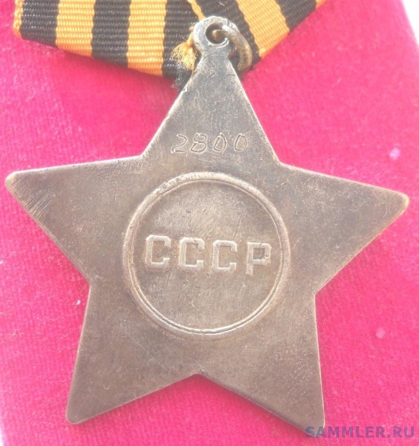 DSCN3531.jpg