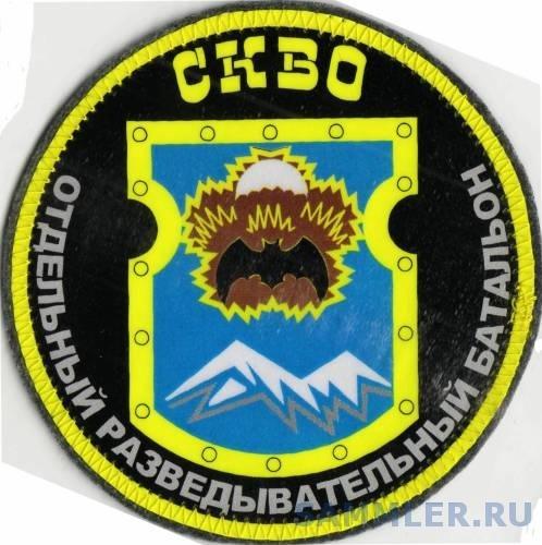 417 отдельный разведывательный батальон 42 мотострелковой дивизии.jpg
