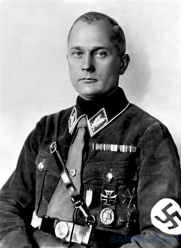 Bundesarchiv_Bild_119-2608,_Walther_Hinkler-Stennes.jpg