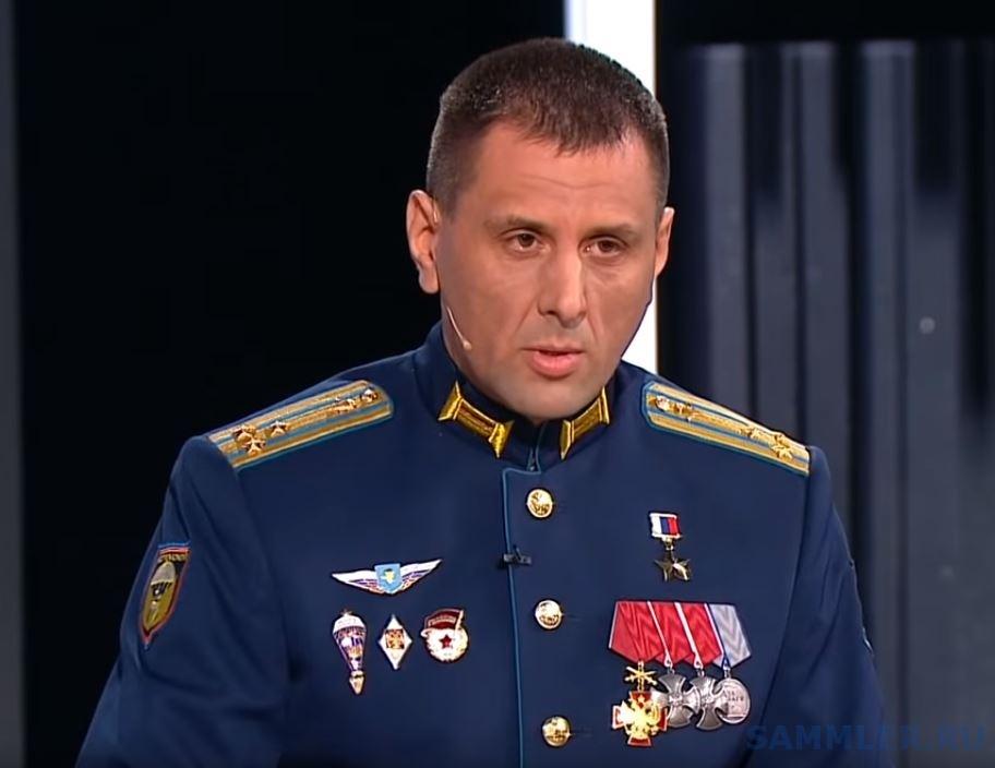 Владимир Селиверстов.JPG
