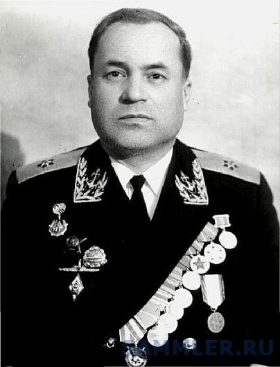 Неволин Георгий Лукич 1.jpg