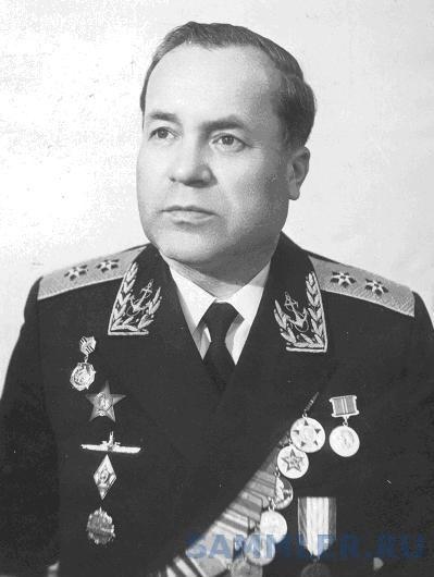 Неволин Георгий Лукич 2.jpg