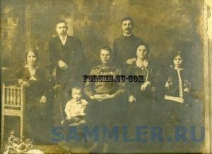 Family&4GK.jpg