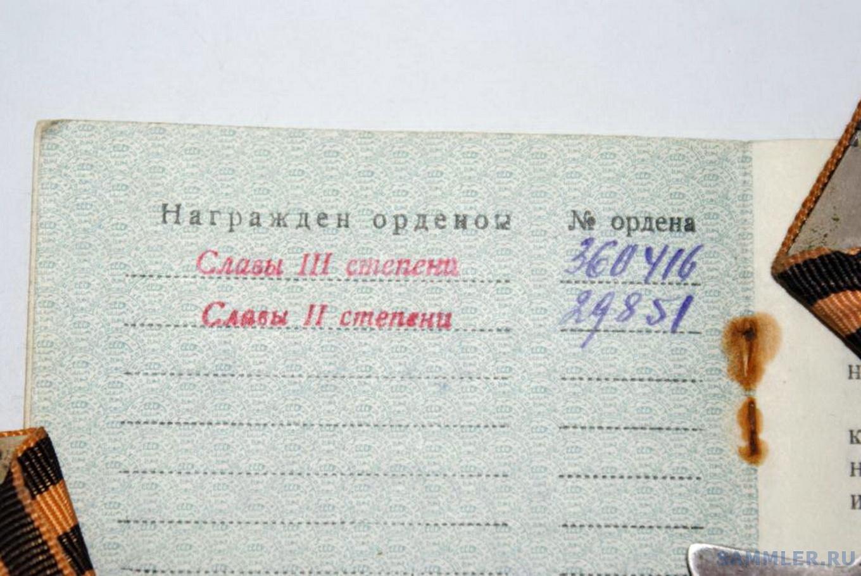 ordena_slava (1).jpg