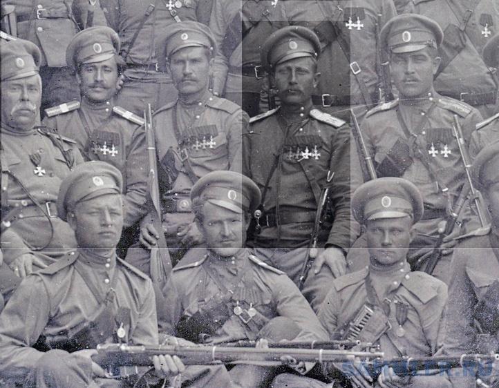 Кузнецов-1.jpg
