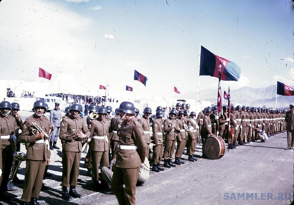 1960_afghanistan_022.jpeg