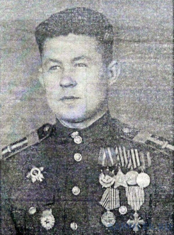 Головин Николай Дмитриевич1.jpg