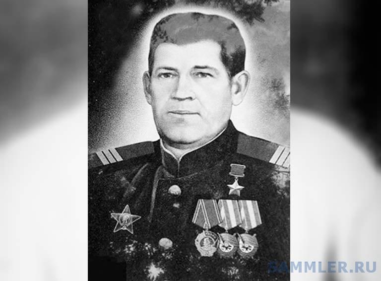Сидоренко Григорий Семенович.jpg