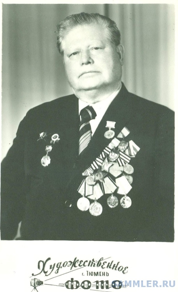 Глебов Сергей Андреевич.jpg