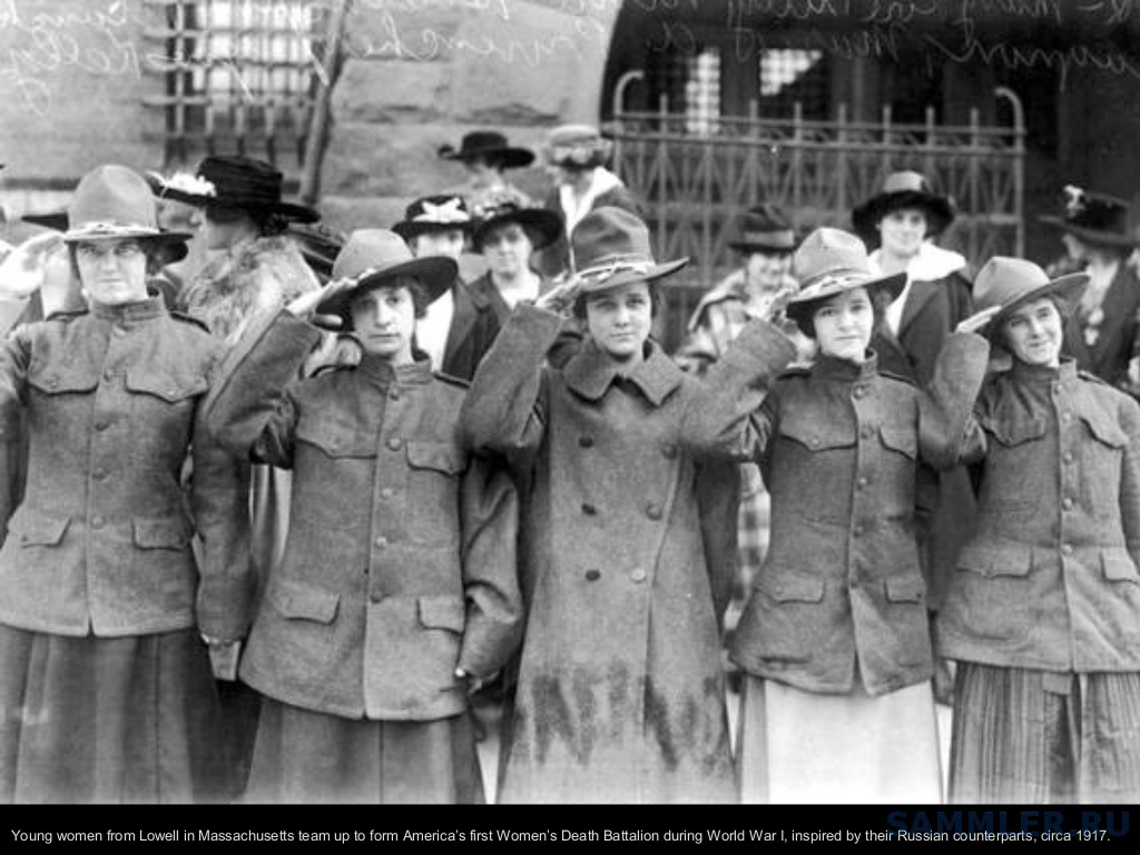 women during world war 1 essay During world war 1, women roll up their sleeves and took a wide variety of civilian job that once is filled by men canada's contributions during the war years would have been very different if it were not for the vital roles women played on the home front.