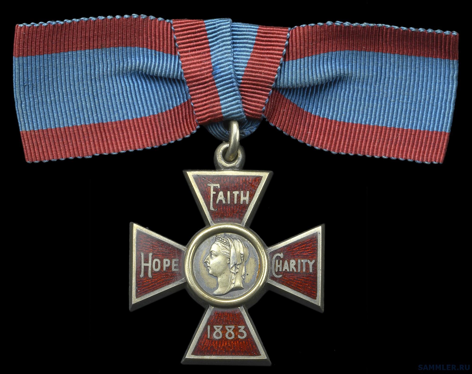 Royal Red Cross, 1st Class, V.R..jpg