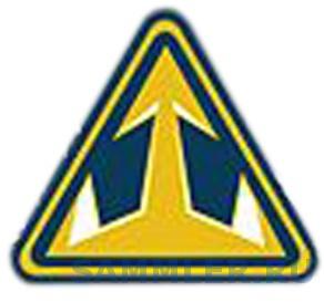 350px-Командування_сил_спеціальних_операцій_ЗС_України.jpg